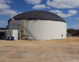 biogas-dome-002
